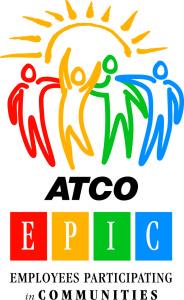 ATCO Epic