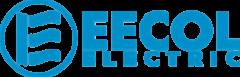 EECOL_logo_med