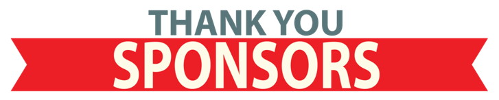 Thank_You_Sponsors_Banner