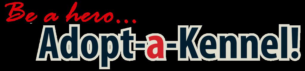 Adopt-a-Kennel-title-bar